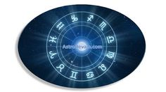 Horoscope 2016 : AstroDevam Reveals the Predictions for the Upcomin...
