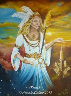 114 Best All Mother Images Norse Mythology Norse Goddess Old Norse