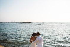 Amit & Liran - David Scouri Wedding Photographer David, Weddings, Wedding, Marriage