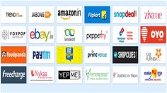 Online shopping is the hippest trend these days. Whether it is fashionable clothing, fascinating accessories, fabulous furniture, elegant kitchen wares or others, online shopping is the most convenient and comfortable option for the shoppers.