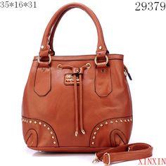 Vintage Coach Handbags For Sale | Coach Handbags store online,discount Coach Wallets,Coach Bags on sale ...