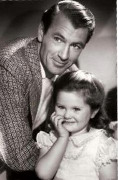 """Ben Cooper Actor 