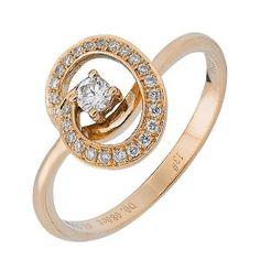 Kassni #diamond #ring