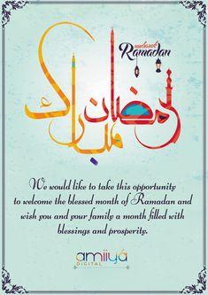 eid mubarak greetings Eid Mubarak Greetings, Ramadan Mubarak, Wish, Blessed, Digital