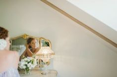 Beautiful Intimate Wedding | http://www.parfaitaustralia.com/uncategorized/beautiful-intimate-wedding/  Wedding Hobart Wedding Tasmania  Wedding planner Tasmania