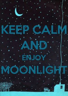 Keep calm and Enjoy moonlight Keep Calm Posters, Keep Calm Quotes, Me Quotes, Keep Calm Carry On, Stay Calm, Keep Calm Signs, Quotes About Everything, Motivational Posters, Love You