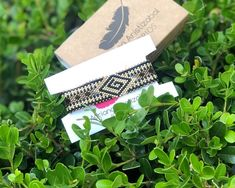 Ladrillo 1011 Bracelet, Packaging, Anklets, Bangles, Stud Earrings, Hardware Pulls, Bangle Bracelets, Owl Bracelet, Silver Bullet