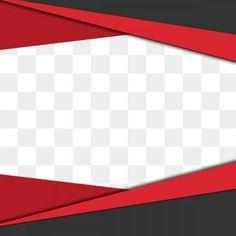 Banner Design, Flyer Design, Border Templates, Background Templates, Black Banner, Background Banner, Background Clipart, Graphic Design Pattern, Red Wallpaper