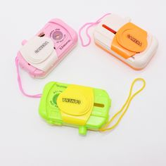 Cheap camera toy, Buy Quality digital camera toy directly from China kids digital camera Suppliers: Camera Toy Projection Simulation Kid Digital Camera Toy Take Photo Animal Children Educational Plastic Educational Toys For Baby Toy Camera, Kids Digital Camera, Electronic Toys, Educational Toys, Kids Learning, Baby Toys, Birthday Gifts, Children, Animals