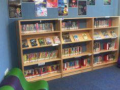 Lundia shelving specialises in the design, manufacture and supply of customisable timber storage solutions using standard components. Shop shelves NZ wide here! Trinity Catholic, Library Shelves, Catholic School, Lund, Auckland, Storage Solutions, Shelving, Bookcase, Design