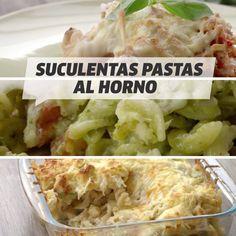 Salmon Recipes, Veggie Recipes, Cooking Recipes, Healthy Recipes, Kfc Chicken Recipe, Chicken Recipes, Cannelloni, Deli Food, Spaghetti
