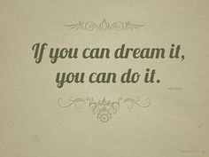 Google Image Result for http://www.deviantart.com/download/263920866/you_can_do_it_by_textuts-d4d4qn6.jpg