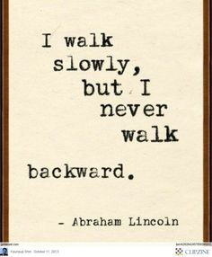 38 Best Physical Therapy Quotes Images Inspirational Qoutes