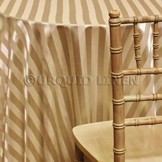 << Back To Tablecloths Printed Linen, Satin, Curtains, Tablecloths, Fabric, Prints, Linens, Inspiration, Furniture
