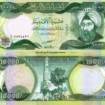 Iraqi Dinar - Revaluation or Scam IQD - http://global-currency-reset.blogspot.com/2015/05/iraqi-dinar-revaluation-or-scam-iqd_20.html