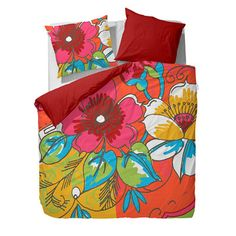 The Room Duvet Set 135x200, £28, now featured on Fab.