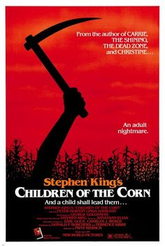 stephen-KINGS-children-OF-THE-CORN-movie-poster-linda-HAMILTON-horror-24X36-reproduction-not-an-original-0