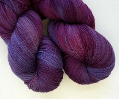 Hey, I found this really awesome Etsy listing at http://www.etsy.com/listing/94199220/hand-dyed-lace-yarn-merino-lace-weight