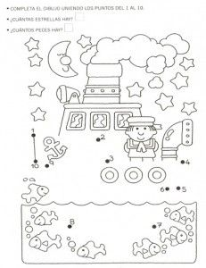Crafts,Actvities and Worksheets for Preschool,Toddler and Kindergarten.Free printables and activity pages for free.Lots of worksheets and coloring pages. Transportation Worksheet, Transportation Theme, Preschool Transportation, Math Bingo, Fun Math, Preschool Math, Preschool Worksheets, Kindergarten, Coloring Books