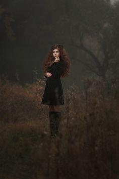 Untitled by Роман Крамской on 500px #fotografia #photography #fineart
