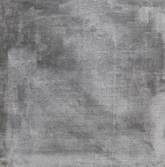 BLL-3002 - Surya | Rugs, Pillows, Wall Decor, Lighting, Accent Furniture, Throws