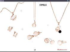 Resultado de imagen para catalogo de joyas
