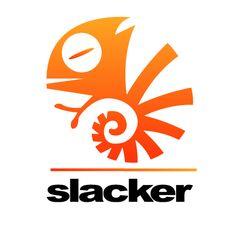La Mejor Empresa de Slackline de Sudamerica