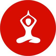General Guidelines on Pregnancy Best Yoga Apps, Pregnancy Classes, Restorative Yoga Poses, Yoga World, Deep Breathing Exercises, Relaxing Yoga, Ashtanga Yoga, Yoga Routine, Yoga Videos