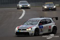Vw Motorsport, Vw Racing, Volkswagen, Golf, Bmw, Exterior, Cars, Vehicles, Sports