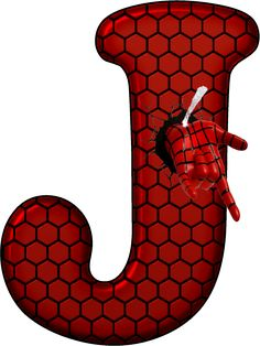 *✿**✿*SPIDERMAN*✿**✿*..J