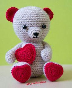#amigurumi#amigurumis#amigurumitoy#amigurumitoys#амигуруми#вязаныеигрушки#crochet#вязаниекрючком#knitstagram#knitting#instaknit#iloveknitting#handmade#вяжутнетолькобабушки#ручнаяработа#knittinglove#k_knittinglove#игрушкиамигуруми#амигурумиигрушки#crochethook#instacrochet#crocheting#crochetlove by k_knittinglove