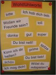 Image result for projekt gefühle kindergarten