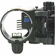 New 2018 IQ Define Range Finder Bow Sight 5 Pin Rangefinder Right Handed 00354 Archery Gear, Archery Hunting, Archery Sights, Archery Targets, Archery Bows, Crossbow Hunting, Hunting Rifles, Crossbow Arrows, Pheasant Hunting