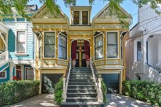 Bay Area's most beautiful homes of 2017 - Curbed SF