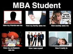 MBA Student  An MBA can always help to get your dream job, or we can help you get that dream job right away. http://recruitingforgood.com/