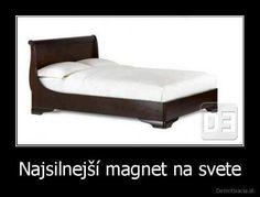 Magnet  | Loupak.cz