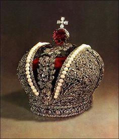 Princess Pince Crown Home Decor Pretty Accessories