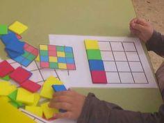 World's Fastest Mental Math Method Montessori Materials, Montessori Activities, Kindergarten Math, Teaching Math, Toddler Activities, Learning Activities, Preschool Activities, Kids Learning, Mathematics Games