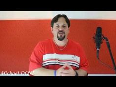 COMO MONTAR ACORDES COM 4° ou SUS4 - YouTube