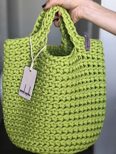 wonderful free pattern crochet bags project ideas you have never seen before page 27 of 44 summer granny strip tote bag crochet free patterns Free Crochet Bag, Crochet Market Bag, Crochet Tote, Crochet Handbags, Free Crochet Purse Patterns, Chrochet, Crochet Ideas, Knitting Patterns, Bag Pattern Free