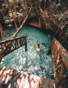 7 of the Most Stylish Travel Destinations Right Now. purewow trends travel tip travelinspiration bucketlist travelideas vacation wanderlust travelphotography tulum mexico 584060645402926187 Destination Voyage, Beautiful Places To Travel, Peaceful Places, I Want To Travel, Romantic Travel, Travel Goals, Travel Tips, Travel Hacks, Bus Travel