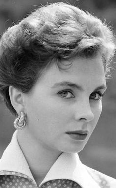 jean simmons murder she wrote - Yahoo Image Search Results Hollywood Actor, Hollywood Actresses, Actors & Actresses, Hollywood Icons, Hollywood Stars, Jean Simmons, English Actresses, British Actresses, Vintage Hollywood