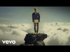 Justin Bieber - Up Until The Stars (New song 2018) New album