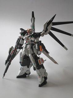 POINTNET.COM.HK - Hi Nu Gundam UNION