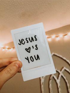 Bible Encouragement, Bible Verses Quotes, Jesus Quotes, Bible Scriptures, Faith Quotes, Wisdom Bible, Jesus Is Life, God Jesus, Jesus Wallpaper