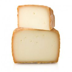 petite basque cheese... YUM!!! Had plenty of this :-)