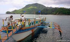 I must admit, I haven't heard of Caramoan until it was made famous by the reality TV show Survivor. Caramoan is not as remote as I initially thought it would be, though getting there i… Reality Tv Shows, Hotel Reservations, Manila, Philippines, Paths, The Good Place, Paradise, Journey, Boat