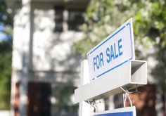 Middle class will struggle to buy a home this year America's shrinking 'home-affordability belt' | #housing #realestate