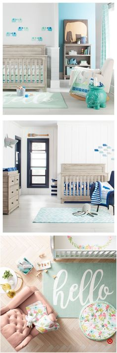 Shop Target for crib bedding set you will love at great low prices. Free shipping on orders of $35+ or free same-day pick-up in store.