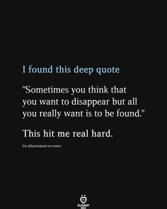 Inspirational Quotes About Strength, Funny Inspirational Quotes, Positive Quotes For Life, Funny Quotes, Qoutes, Soul Quotes, Life Quotes, Relationship Quotes, Relationships